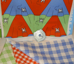 Rrrrpoodle_skirt_tessellation_10_comment_119645_preview