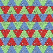 Rrrrpoodle_skirt_tessellation_10_shop_thumb