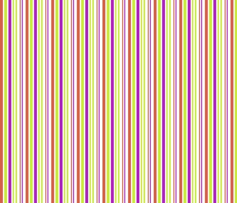 Brightsides Stripe fabric by cksstudio80 on Spoonflower - custom fabric