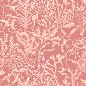 Seehorsespoonflowerpeaches120_shop_thumb