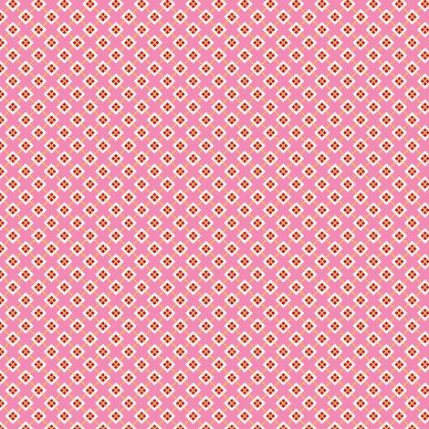 Rpurple_squares_shop_preview