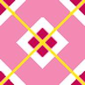 Rpurple_squares_shop_thumb