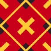 Rargyle_cross_2_shop_thumb