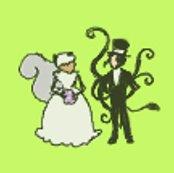 Rfrightful_wedding_shop_thumb