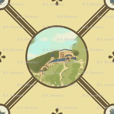 Pellegiam Plantation