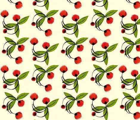 Rdancing_blossoms_a_o_halfdrop_shop_preview