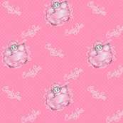 Rcandyfloss_-_pink_shop_thumb