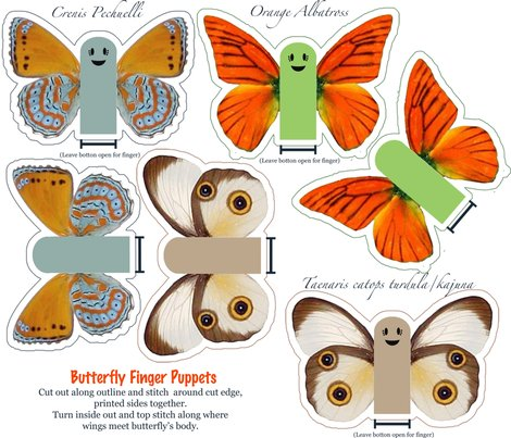 Rbutterfly_finger_puppets_shop_preview