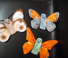 Rrrbutterfly_finger_puppets_comment_523157_thumb