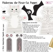 Rpinkerton_the_pirate_cat_shop_thumb