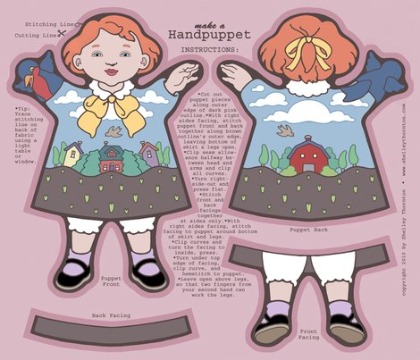 Rrpuppet_fabric_rgbfin_flat150_shop_preview
