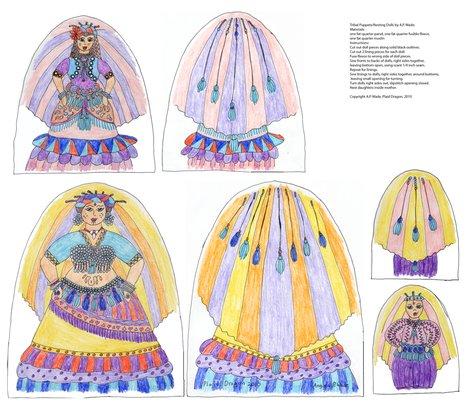 Rtribal_dancer_nesting_dolls_shop_preview