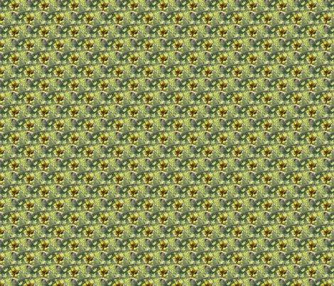 Maple fabric by vib on Spoonflower - custom fabric