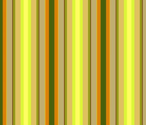 Spring in Paris France stripe fabric by paragonstudios on Spoonflower - custom fabric
