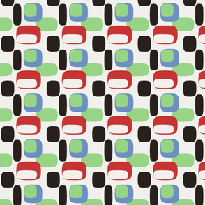 square_olives1-ed