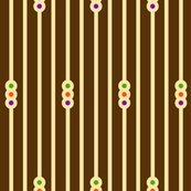 Rrprimaries_and_triple_eight_-_brown_2_shop_thumb