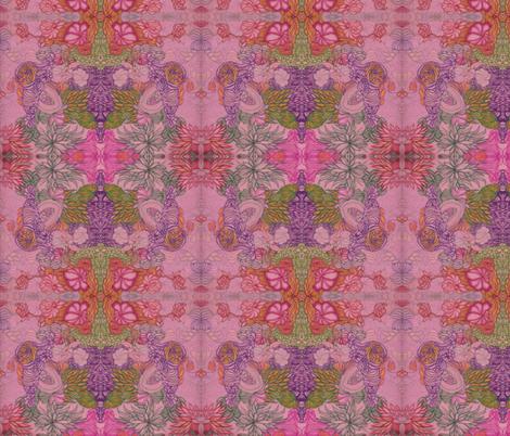 Jax_T_009 fabric by jamjax on Spoonflower - custom fabric