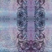 Rrskullrose_background_noskull_shop_thumb