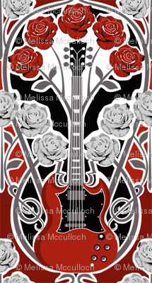 guitar_and_roses_small