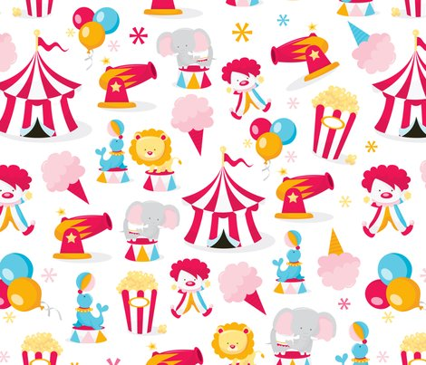 Rrrrrcircus_pattern_shop_preview