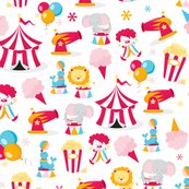 Rrrrrcircus_pattern_shop_thumb