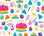 Rrrbirthday_surprise_pattern_thumb