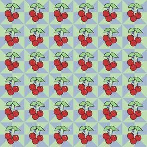 cherry_fabric
