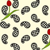 Rpaisley_check_print-tulip_-_larger_2_shop_thumb