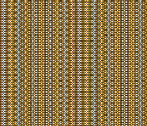 Clownfish fabric by siya on Spoonflower - custom fabric