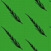 Rrclub_fern_silhouette_on_green_shop_thumb