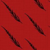 Rclub_fern_silhouette_on_red_shop_thumb