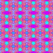 Rrrrrbluemandle2-1x8x150_shop_thumb