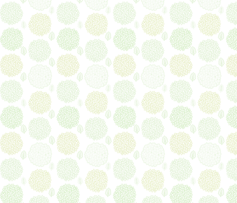 curtainsmod fabric by mrshervi on Spoonflower - custom fabric