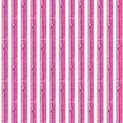 Rstained_glass_heartbeat_stripes_pink_shop_thumb