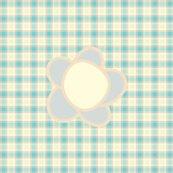 Rrrminitartanflowerfogbypinksodapop2_shop_thumb