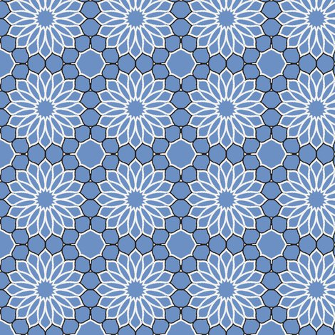 Rrrock_daisies_blue_-_inscribed_here_2010_shop_preview