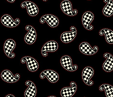 Rpaisley_check_black___red_large_2_shop_preview