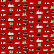 Rsushi_fabric_shop_thumb