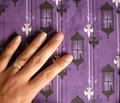 Rrainy_fleurs_-_violet_comment_21171_thumb