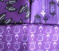 Rrainy_fleurs_-_violet_comment_69935_thumb