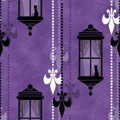 Rrainy_fleurs_-_violet_shop_thumb