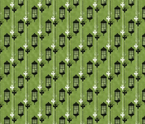 Rrainy_fleurs_-_vert_shop_preview
