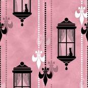 Rrainy_fleurs_-_light_rose_shop_thumb