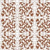 Rearth_ala_geometrics_shop_thumb