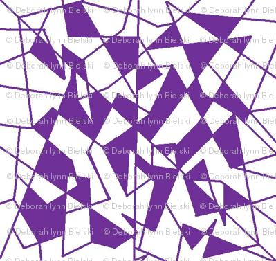 Grapes ala Geometrics