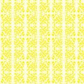 Rcanary_ala_geometrics_shop_thumb
