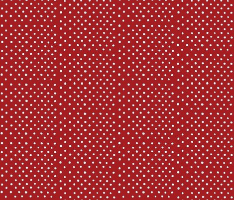 Rrpolka_dotted_fabric_shop_preview