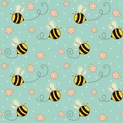 Rrbees_spoonflower_shop_thumb