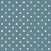 Rblue_polka_dotted_fabric_shop_thumb
