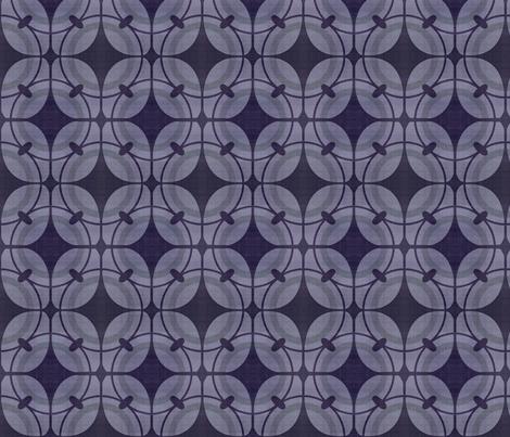 Diamant fabric by daynagedney on Spoonflower - custom fabric